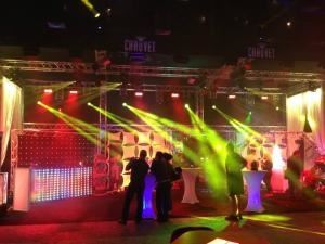 @ Wizard Productions DJ'S/ South Texas Concert Sound And StageLighting