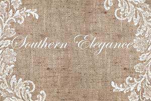 Southern Elegance