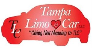 Tampa Limo & Car LLC