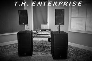 T.H. Enterprise