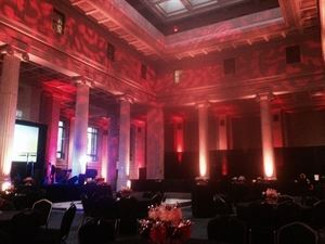 Event Pro Lighting