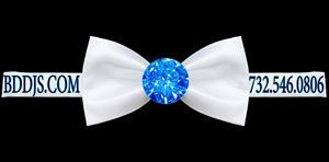Blue Diamond DJ Entertainment
