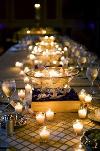 The Occasion Event Planning Services