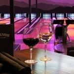 The Wild Game – Entertainment Experience and Rendezvous Tap & Kitchen