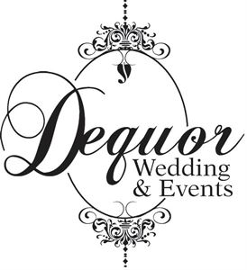Dequor Weddings & Event Rentals