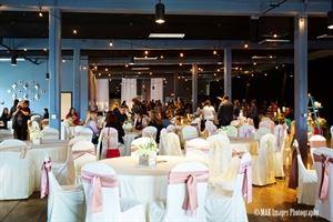 Diamond Room Omaha Omaha Ne Wedding Venue