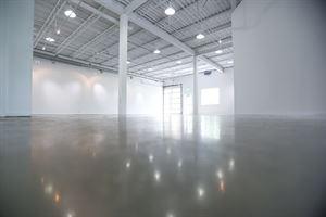 Public Functionary Art Gallery