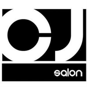 Charles Jeffery Salon