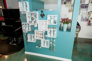 A New Twist Hair Salon