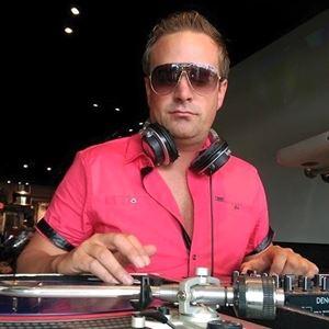 DJ Hoof Productions