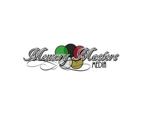 Memory Masters Media, LLC