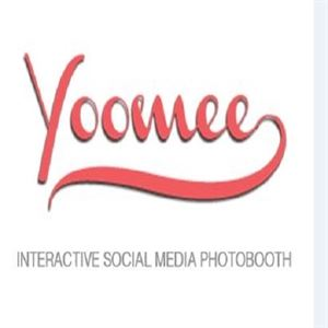 Yoomee Photo Booth