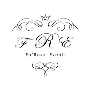 Fa'Rose Events