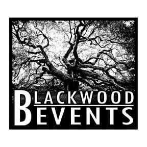 Blackwood Events