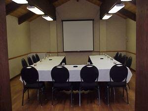 Hennepin Room