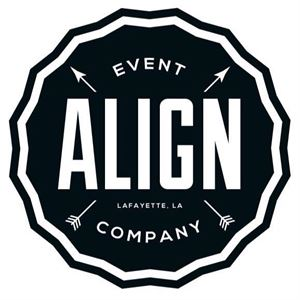 Align Event Company