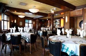 Dining Room 1 - 6