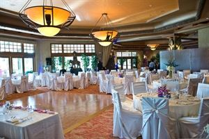 Wedding reception venues in las vegas nv 305 wedding places cili cili las vegas junglespirit Gallery