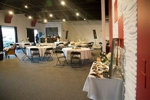 Wedding venues in tulsa ok 118 venues pricing fast response my studio tulsa ok junglespirit Gallery