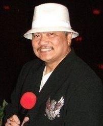 Cruzin DJ Service