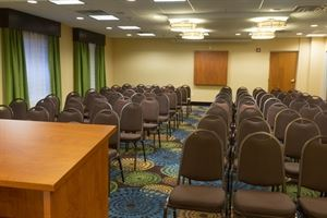 Sawgrass/Windsor Meeting Room