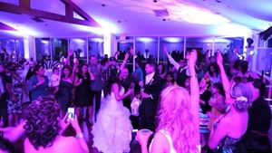 DJ in Houston Elegante Entertainment