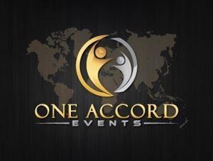 One Accord Events, LLC