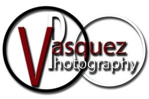Vasquez Photography