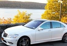 NYC Car Service and JFK Limousine
