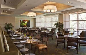 Landmark Restaurant