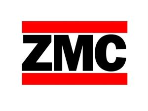 ZMC Event Productions