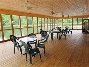 Pine Lake Rentals
