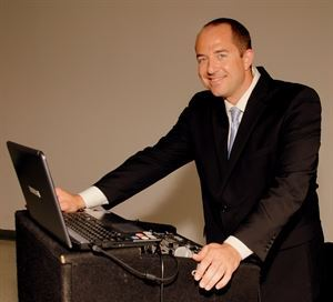 Mohr Fun Events Professional DJ Service