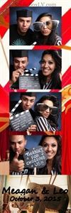 Smile Box Photo Booths