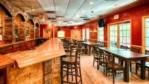 Taverna Plaka Atlanta