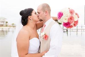 Emerald Beach Weddings & Events