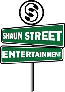 Shaun Street Entertainment