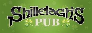 Shillelagh's Pub