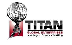 TITAN Global Enterprises Inc - Conyers