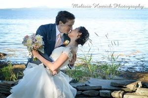 Melissa Herrick Photography