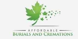 Affordable Burials & Cremations