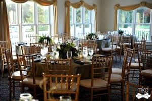 Laurel Lane Country Club Function
