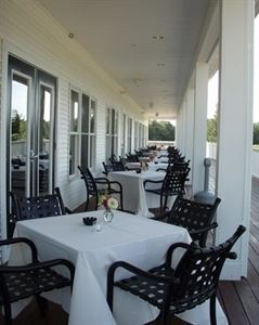 Laurel Lane Country Club Outdoor