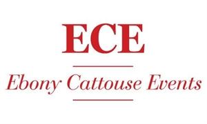 Ebony Cattouse Events