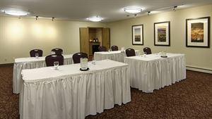Minnesota Room