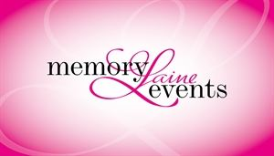 Memory Laine Events Inc.