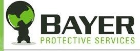 Bayer Protective Services
