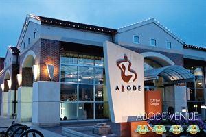 ABODE Venue