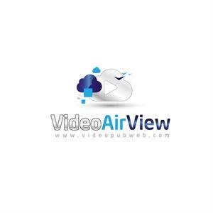 VideoAirView com