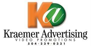 Kraemer Advertising